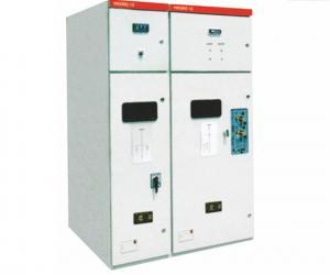 HXGN-12柜